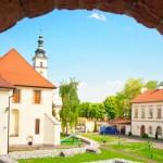 zup 150x150 - 25 niebanalnych muzeów w Polsce