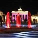 brandenburg gate 49124 1920 150x150 - Moto Show Bielsko Biała 2018 - raj dla fanów dwóch i czterech kółek