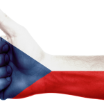 czech republic 990327 1920 150x150 - Dni wolne na Litwie w 2020