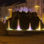 light expo 996424 1920 150x150 - Kalendarz wydarzeń turystycznych 2019 - Białoruś