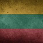 lithuania 1242257 1920 150x150 - Dzień Europy - Wilno