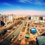 russia 978419 1280 150x150 - Rozwiń swój biznes na targach EuroGastro - najważniejszym spotkaniu branży HoReCa w Polsce
