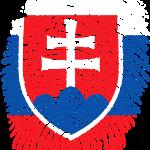 Dni wolne na Słowacji w 2019