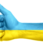 ukraine 643635 1920 150x150 - Mazury i 8 ukrytych skarbów