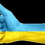 ukraine 643635 1920 150x150 - Święta, dni wolne za granicą - Rosja, Litwa, Ukraina, Białoruś