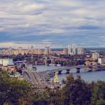 Kalendarz wydarzeń turystycznych 2018 – Ukraina