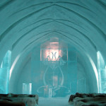 Ice Hotel Church Jukkasjärvi e1455112861315 150x150 - Polówka - finał letniego festiwalu filmowego w Łodzi