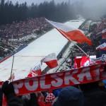 buried 855839 1920 150x150 - Zimowe dyscypliny sportowe popularne w Polsce