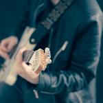 guitarist 768532 1920 150x150 - Suwałki Blues Festiwal – święto miłośników bluesa