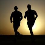 runners 635906 1280 150x150 - 39. Bieg Piastów - festiwal narciarstwa biegowego