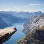 trolltunga e1455112429751 150x150 - Wakacje w górach - gdzie jechać w 2021 roku?