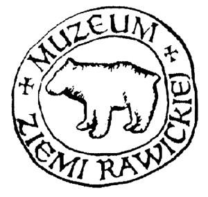 01_logo_MZR