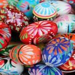 7047496769 c144dfb28b z 150x150 - Gdzie spędzić sielskie Święta Wielkanocne?