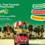 targilato 150x150 - Kalendarz wydarzeń turystycznych 2020 - Słowacja