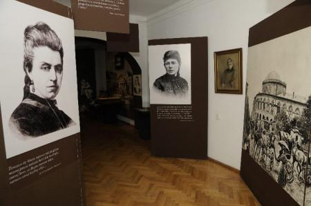11 - Muzeum Okręgowe w Suwałkach