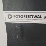 Fotofestiwal 2016
