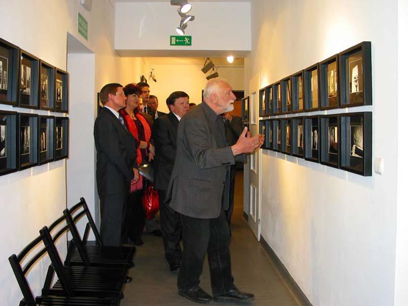 15 - Muzeum Okręgowe w Suwałkach