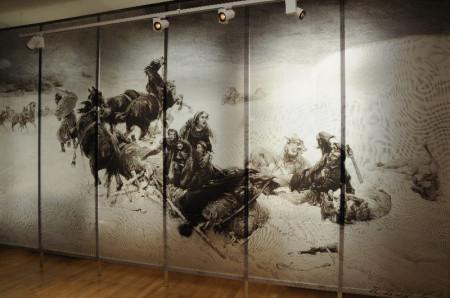 4 - Muzeum Okręgowe w Suwałkach