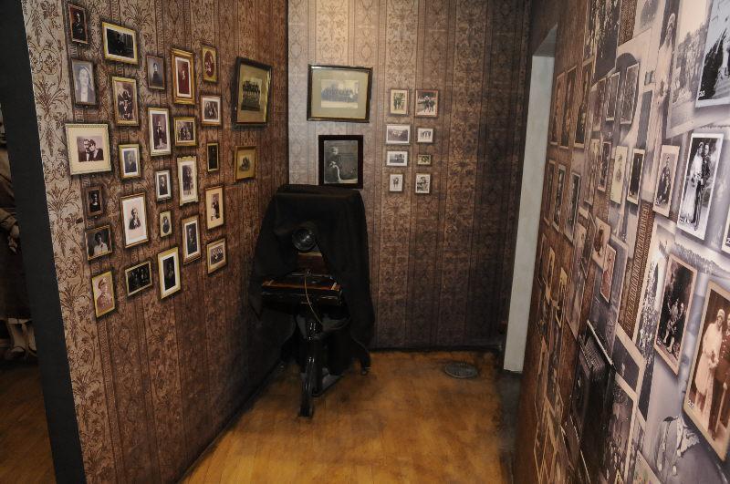 9 - Muzeum Okręgowe w Suwałkach