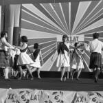 Festiwal V Międzynarodowy Festiwal Zespołów Pieśni i Tańca. Royal Scottish Country Dance Society   Zielona Góra   003193n 150x150 - Pokaż się gościom - czyli dodaj swoje zdjęcie!