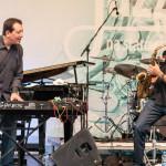 Jeff Lorber feat. Eric Marienthal   Jazz na Starowce 2012 3 150x150 - Z czego słyną Tarnowskie Góry? Podpowiadamy, co można zwiedzić na Górnym Śląsku