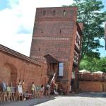 Leaning Tower in Toruń 150x150 - TOP 5 Agroturystyka: Gospodarstwa agroturystyczne 2021