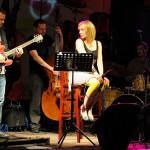 Mela Koteluk @ Festiwal Letnia Scena w Tarasach 3689906517 150x150 - Open'er Festival 2016