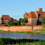 Panorama of Malbork Castle part 4 150x150 - Channel Manager - co to jest i w jaki sposób działa?