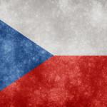 ceska flaga e1469003743124 150x150 - 7 najpiękniejszych miejsc w Polsce na majówkowy relaks