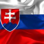 Zapusty – Słowacja