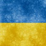 ukraine e1469021425630 150x150 - Starówka w Szczecinie - co warto tu zobaczyć?