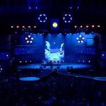 wschod 150x150 - Podlaska Oktawa Kultur – Międzynarodowy Festiwal Muzyki, Sztuki i Folkloru