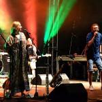 Reggae Festiwal w Ostródzie