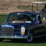 1969 Mercedes Benz 600   fvl 150x150 - Oznaczenia i kolory szlaków turystycznych - jak je czytać?