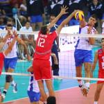 Bulgaria serbia volley 2012 150x150 - Jak mierzyć skuteczność (i opłacalność) oferty w portalach noclegowych?