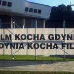Slogan of XXXIV Polish Film Festival in Gdynia 2009 150x150 - GLOBALTICA World Cultures Festival