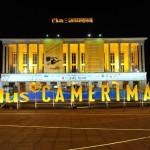 Plus Camerimage 2009 Centrum Festiwalowe w Teatrze Wielkim fot Andrzej Lew 800x532 150x150 - Jak napompować koło (oponę) w rowerze? Poradnik krok po kroku