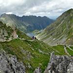 gory w polsce 150x150 - 10 najlepiej ocenianych noclegów w górach