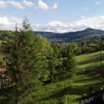 par1 150x150 - 10 najlepiej ocenianych noclegów w górach