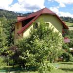 par2 150x150 - 10 najlepiej ocenianych noclegów w górach