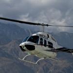 4257609507 ccce46d21c z 150x150 - Wycieczka w góry - jak się przygotować?