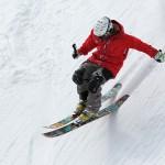 Zimowe dyscypliny sportowe popularne w Polsce