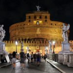 Najbardziej romantyczne miejsca w Europie – walentynki za granicą