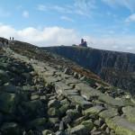 Gdzie wypocząć w górach poza Tatrami?