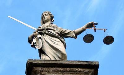 noclegi a prawo