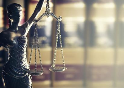noclegiprawo - Wynajem krótkoterminowy w świetle prawa