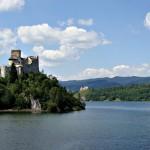 Dlaczego warto wybrać wakacje w Polsce