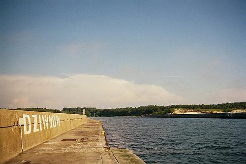 4200140081 ff2d3614ef z - Szlakiem polskich plaż - zachodnie wybrzeże