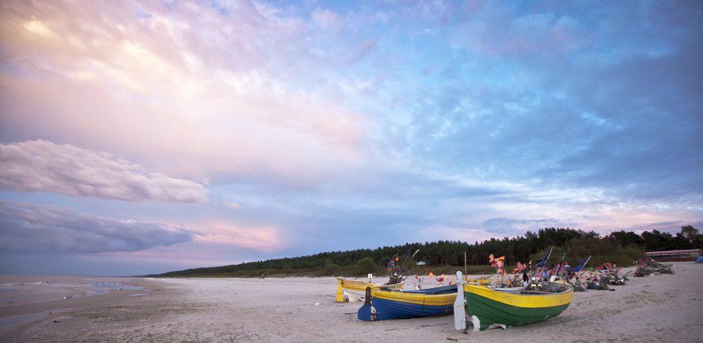5012607369 df9facf95a b 1024x500 - Szlakiem polskich plaż - wschodnie wybrzeże