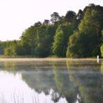 Jeziora w Wielkopolsce – które wybrać na udany wypoczynek?